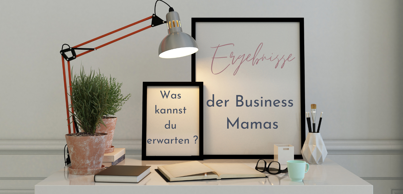 der Business Mamas