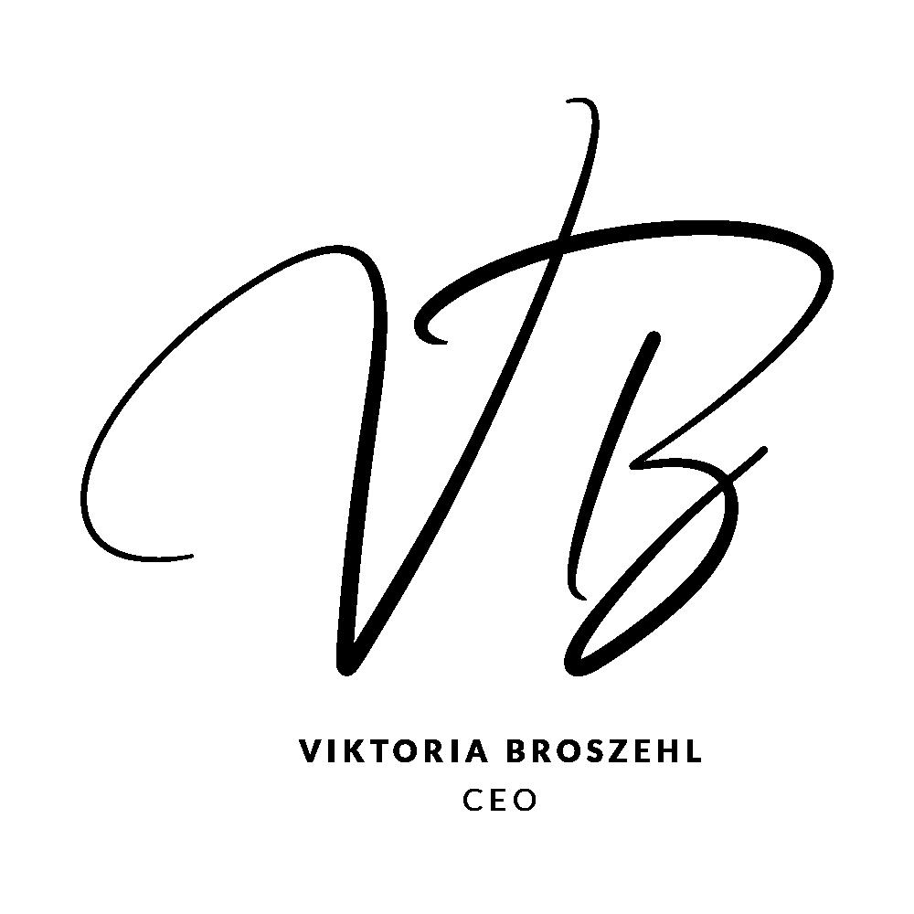 Viktoria Broszehl-initials-black-low-res