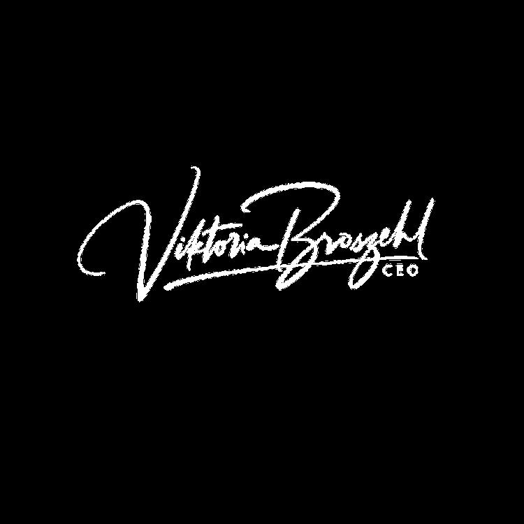 viktoriabroszehl.com