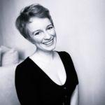 Business Mentorin + Webdesign